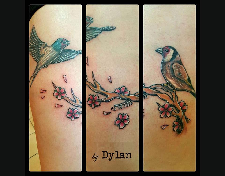tattoo_oiseau_1