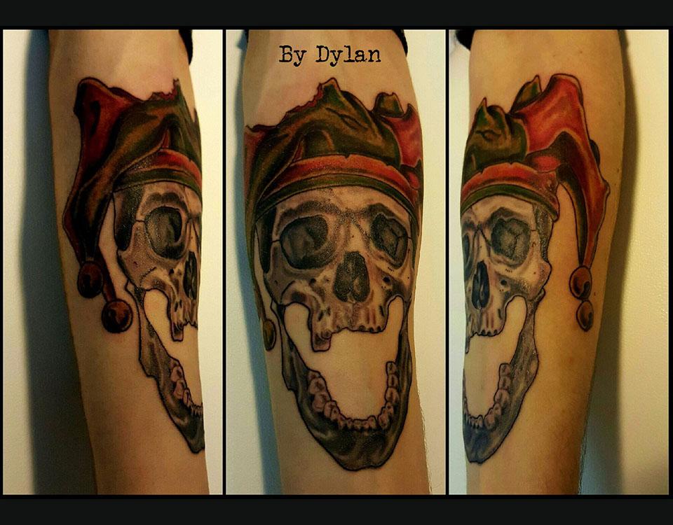 tattoo_skull_1
