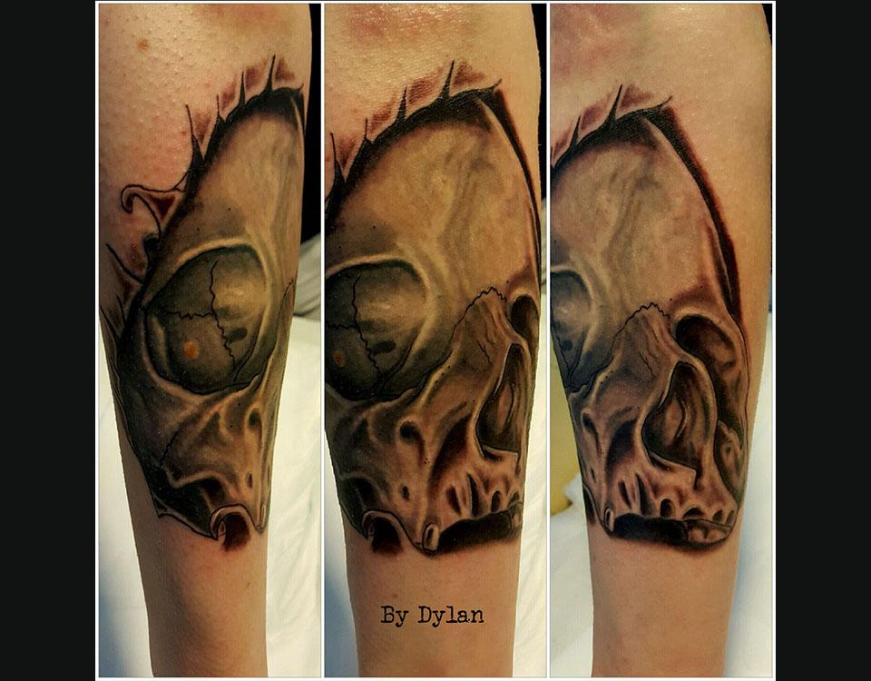 tattoo_skull_2