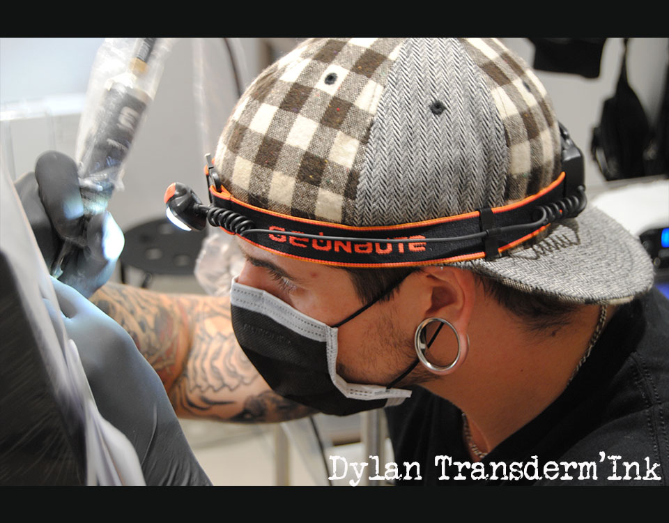 dylan-tattoo