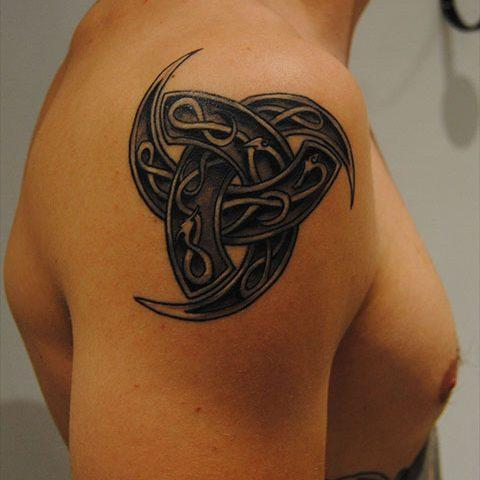 Celtique Viking