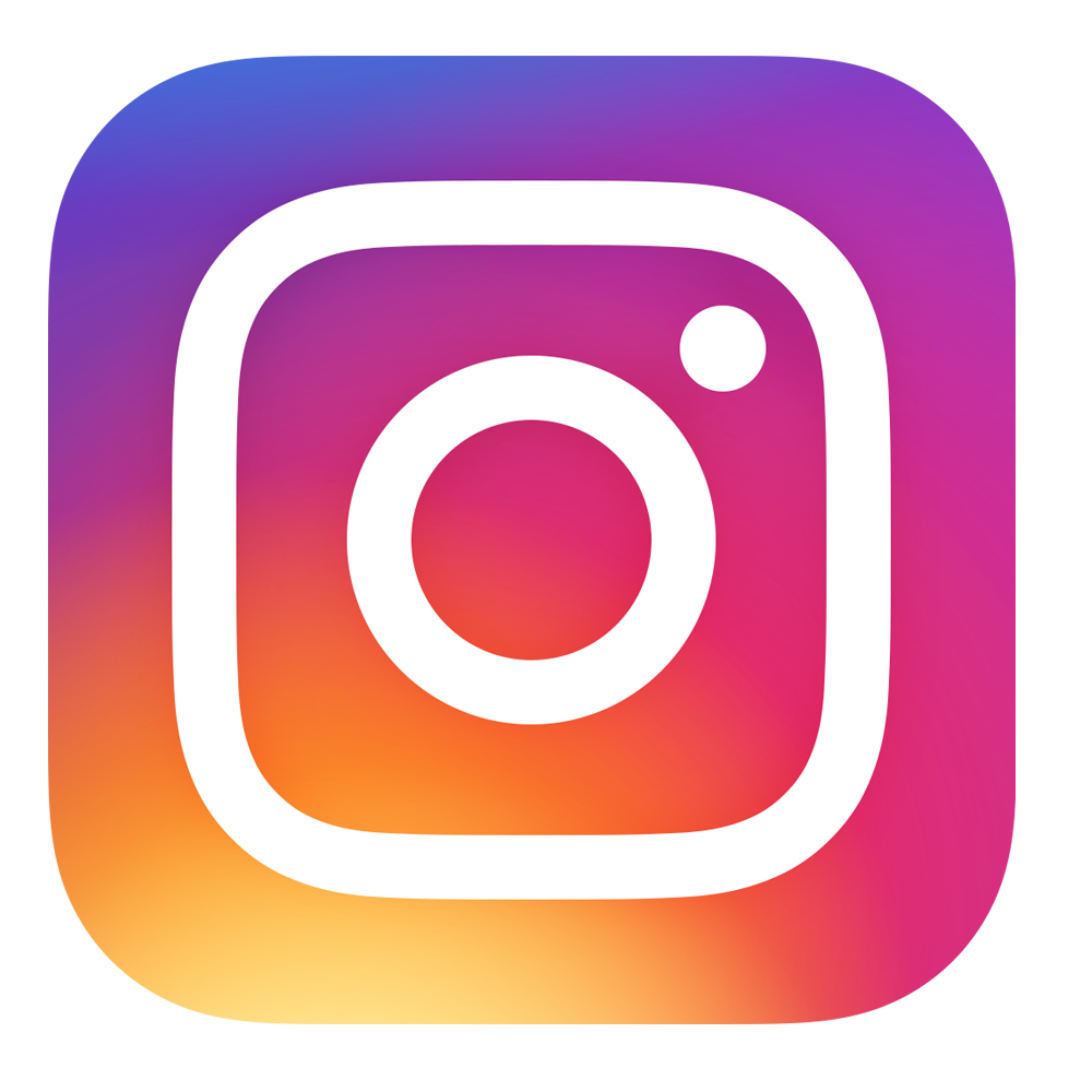 instagram-logos-png-images-free-download-2